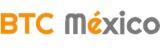 Qué es Bitcoin? Entiende como funciona y empieza a utilizarlo en México